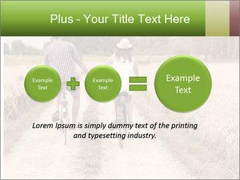 0000080466 PowerPoint Templates - Slide 75