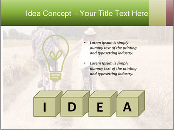 0000080466 PowerPoint Templates - Slide 80