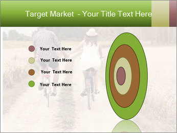 0000080466 PowerPoint Templates - Slide 84