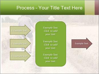 0000080466 PowerPoint Template - Slide 85
