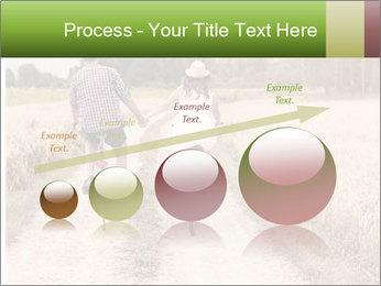 0000080466 PowerPoint Templates - Slide 87