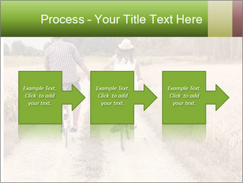 0000080466 PowerPoint Template - Slide 88