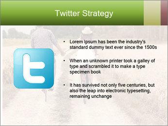 0000080466 PowerPoint Template - Slide 9