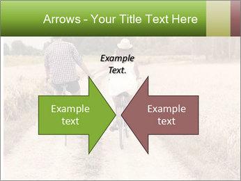 0000080466 PowerPoint Templates - Slide 90