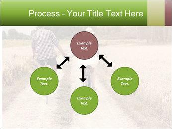 0000080466 PowerPoint Templates - Slide 91