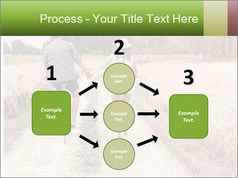 0000080466 PowerPoint Templates - Slide 92