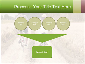 0000080466 PowerPoint Templates - Slide 93