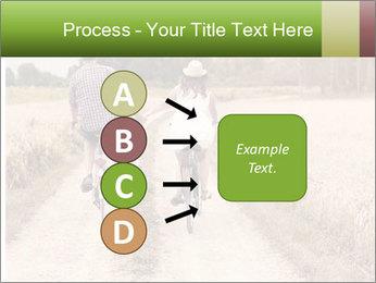 0000080466 PowerPoint Templates - Slide 94
