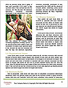 0000080466 Word Template - Page 4
