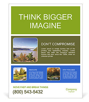 0000080467 Poster Template
