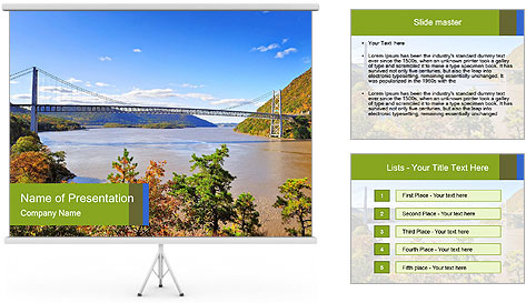 0000080467 PowerPoint Template