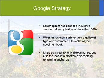 0000080467 PowerPoint Template - Slide 10