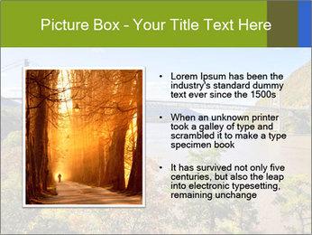 0000080467 PowerPoint Template - Slide 13