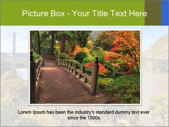 0000080467 PowerPoint Template - Slide 15