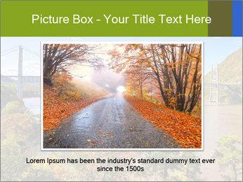 0000080467 PowerPoint Template - Slide 16