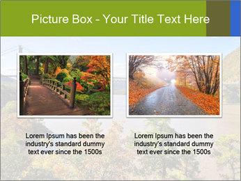 0000080467 PowerPoint Template - Slide 18