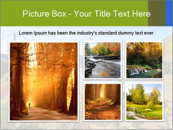 0000080467 PowerPoint Template - Slide 19