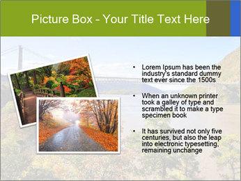0000080467 PowerPoint Template - Slide 20