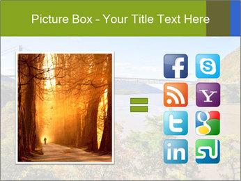 0000080467 PowerPoint Template - Slide 21