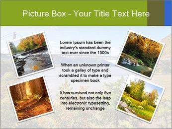 0000080467 PowerPoint Template - Slide 24