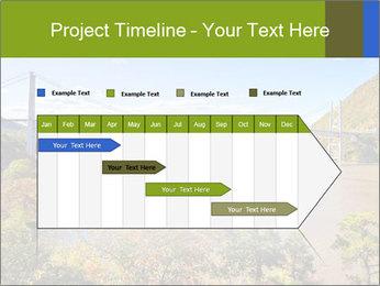0000080467 PowerPoint Template - Slide 25