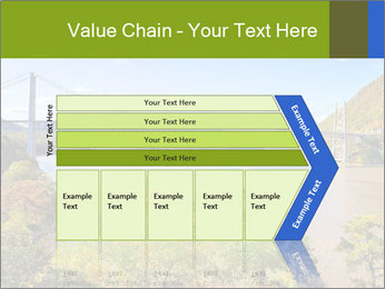 0000080467 PowerPoint Template - Slide 27