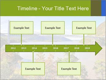 0000080467 PowerPoint Template - Slide 28