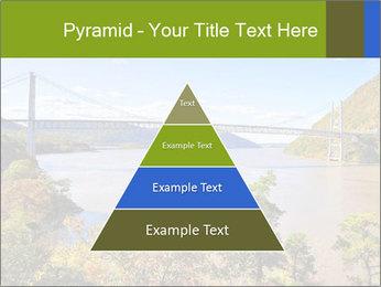 0000080467 PowerPoint Template - Slide 30
