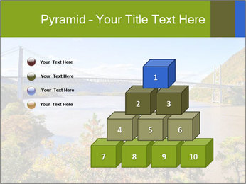 0000080467 PowerPoint Template - Slide 31