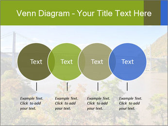 0000080467 PowerPoint Template - Slide 32