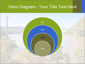 0000080467 PowerPoint Template - Slide 34