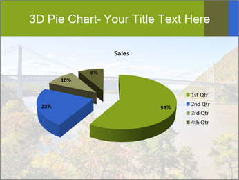0000080467 PowerPoint Template - Slide 35