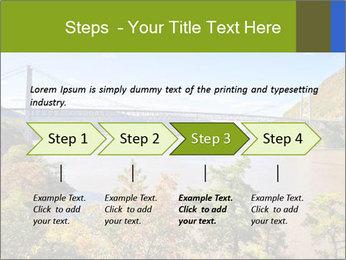 0000080467 PowerPoint Template - Slide 4