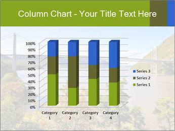 0000080467 PowerPoint Template - Slide 50