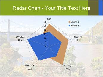 0000080467 PowerPoint Template - Slide 51