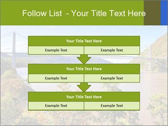 0000080467 PowerPoint Template - Slide 60