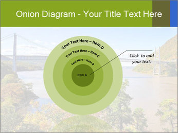 0000080467 PowerPoint Template - Slide 61