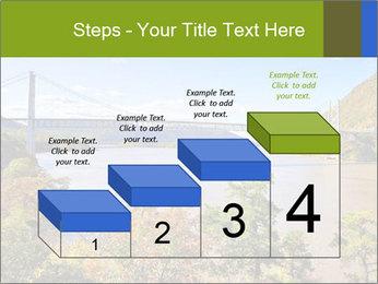 0000080467 PowerPoint Template - Slide 64