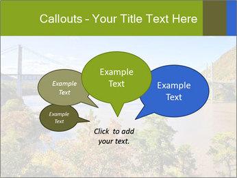 0000080467 PowerPoint Template - Slide 73