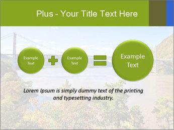 0000080467 PowerPoint Template - Slide 75