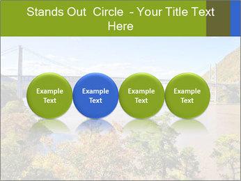 0000080467 PowerPoint Template - Slide 76