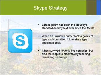 0000080467 PowerPoint Template - Slide 8