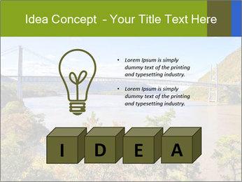 0000080467 PowerPoint Template - Slide 80