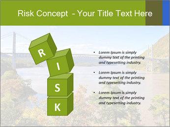 0000080467 PowerPoint Template - Slide 81
