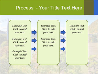 0000080467 PowerPoint Template - Slide 86