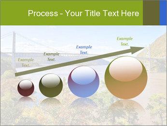 0000080467 PowerPoint Template - Slide 87