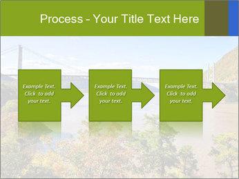 0000080467 PowerPoint Template - Slide 88
