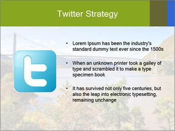 0000080467 PowerPoint Template - Slide 9