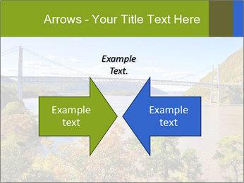 0000080467 PowerPoint Template - Slide 90