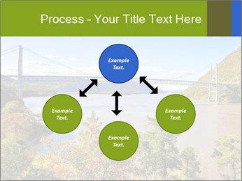 0000080467 PowerPoint Template - Slide 91